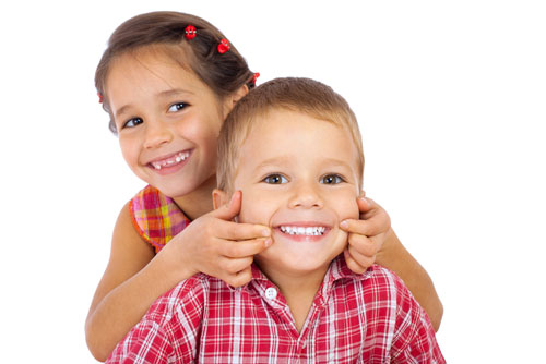 dentistry-for-children-tempe-az